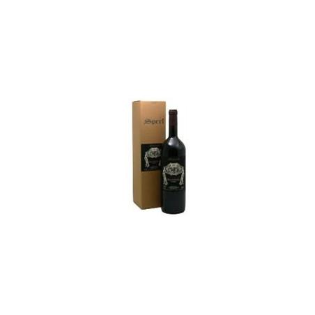 Amarone valpolicella Magnum 2000 Speri