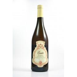 Xanto Passito bianco Veronese Igt  Cantina Vincenzi