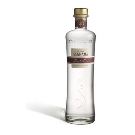 Grappa Monovitigno Pinot Nero Distilleria Segnana