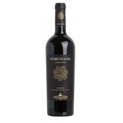 Torcicoda Salento IGT 2014 Tormaresca (Antinori)