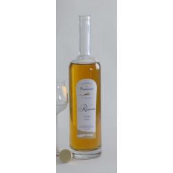 Grappa Riserva Distilleria Francesco Poli