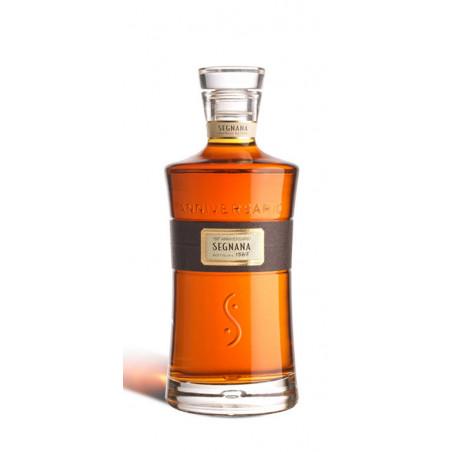 Grappa Segnana Anniversario Distilleria Segnana Lunelli