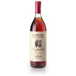 TAGLIATELLA  COCKTAIL 35 % Nardini 1 L.