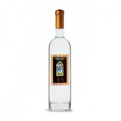 Grappa  Aromatica Distilleria Pravis