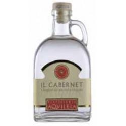 Grappa di cabernet 40° Distilleria Aquileia