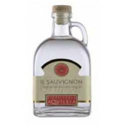 Grappa di Sauvignon 40° Distilleria Aquileia