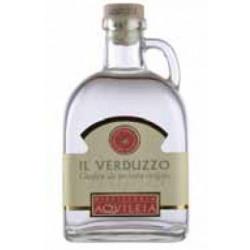 Grappa di Verduzzo 40° Distilleria Aquileia