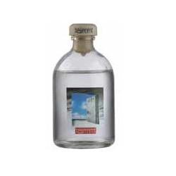 Grappa MY SPIRIT  40° Distilleria Aquileia