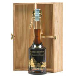 Calvados Royal  AGE D'OR CHATEAU DU BREUIL