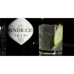 Hendrick's Gin 0,70Lt. 44%
