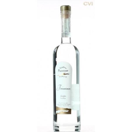 Grappa di Traminer Distilleria Francesco Poli