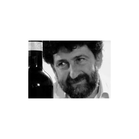 Chianti Classico Docg 2016 Fattoria di Rodano