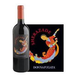 Gift Box - Donnafugata wines and Jacopo Poli's Grappa Sarpa