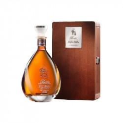 Grappa Riserva del Fondatore Paolo Berta 1995  Berta Distillerie