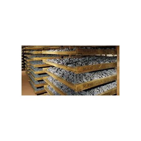 (3 bt ) Amarone della Valpolicella Costasera Docg 2013 - Masi