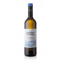 Pinot Bianco Vigneti delle Dolomiti IGP 2018 Madonna delle Vittorie