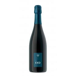 Valdobbiadene Prosecco Superiore D.O.C.G. – EXD – Spumante Extra Dry Duca di Dolle
