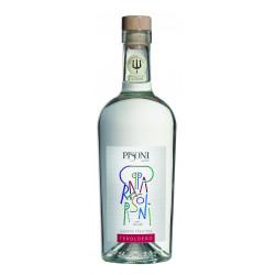 Grappa di Teroldego Distilleria Pisoni