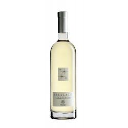 Starred White Wine Vermentino di Sardegna Azienda Agricola Pala-cz
