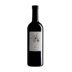 Red wine Monica di Sardegna Azienda Agricola Pala-cz