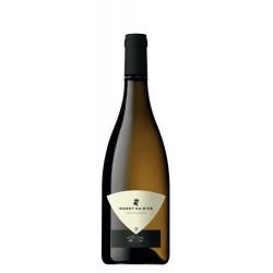 White Wine Friulano Isonzo Masùt da Rive-cz