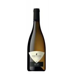 White Wine Ribolla Gialla IGT Masùt da Rive-cz