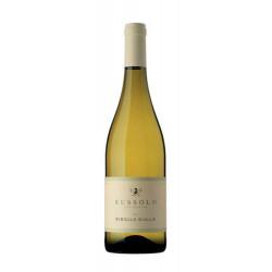 White Wine Ribolla Gialla Zui Igt Azienda Agricola Russolo-cz