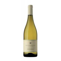 White Wine Sauvignon Ronco Calaj Igt Azienda Agricola Russolo-cz