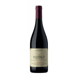 Red Wine Refosco Dal Peduncolo Rosso Igt Russolo-cz