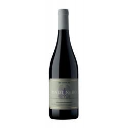 Red Wine Pinot Nero Igt Azienda Agricola Russolo-cz