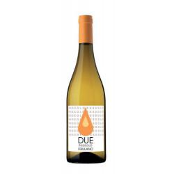 Friulano Friuli White Wine Line Two Azienda Agricola Russolo-cz
