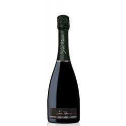 Sparkling Wine Cuvée 1903 Società Agricola BiancaVigna -cz