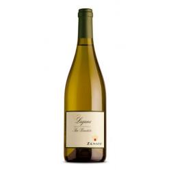 White Wine  Lugana DOC San Benedetto ZENATO