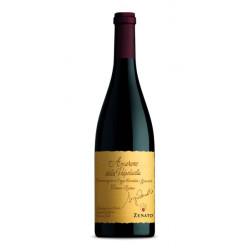 Red Wine  Amarone Della Valpolicella DOCG Clasico Riserva Sergio Zenato