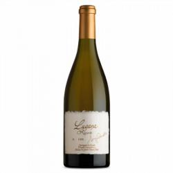 White Wine  Lugana DOC Riserva Sergio Zenato