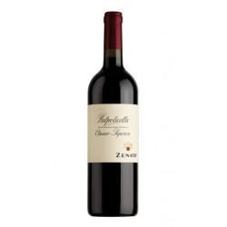 Red Wine Valpolicella DOC Classico Superiore ZENATO