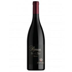 Red Wine Ripassa Valpolicella Ripasso DOC Superiore ZENATO