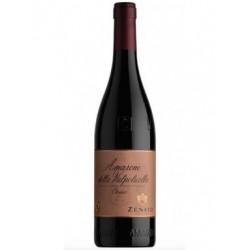 Red Wine Amarone della Valpolicella DOCG Classico ZENATO