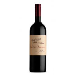 Red Wine Cabernet Sauvignon Garda DOC S. Cristina ZENATO