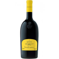 White Wine LUGANA DOC SANSONINA VIGNA DEL MORARO VERDE ZENATO