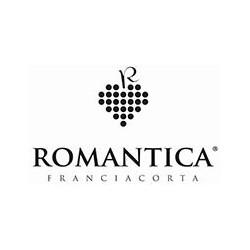 Franciacorta Satèn Romantica D.o.c.g. -Azienda Vitivinicola Avanzi