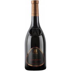 Red Wine Superiore Riviera del Garda Classico D.O.C. -Cantina Avanzi