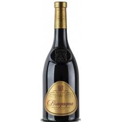 Red Wine Cabernet Sauvignon Vigna Bragagna Garda D.O.C. -Cantina Avanzi