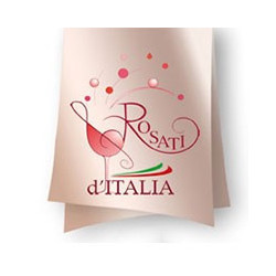 Sparkling Rosé Brut Riviera del Garda Classico D.O.C. -Cantina Avanzi