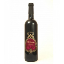 Special offer -  Le Amarene Rosso Veronese Igt 2015 Cantina Vincenzi - - 6-bottle box