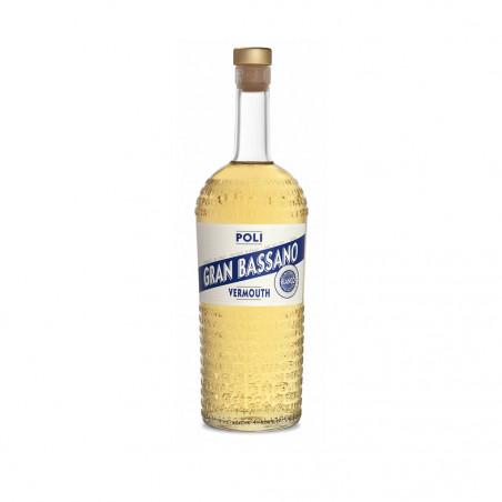 Vermouth bianco Gran...