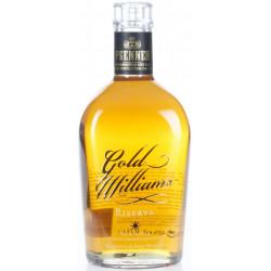 Psenner- Williams Gold...