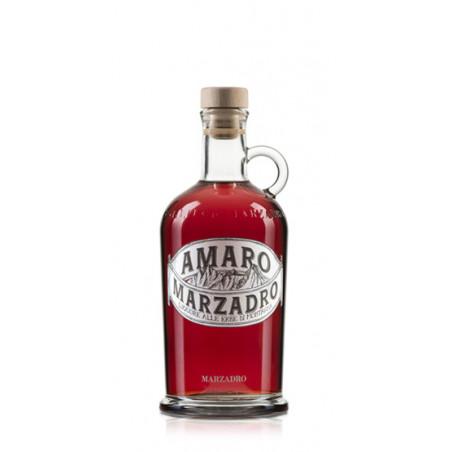 Amaro Marzadro 30°...