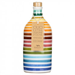 Extra Virgin Olive Oil...