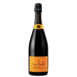 "Champagne Brut ""Cuvée..."